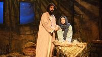 The-nativity-12-3-16