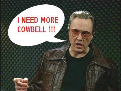 File:More-cowbell.jpg