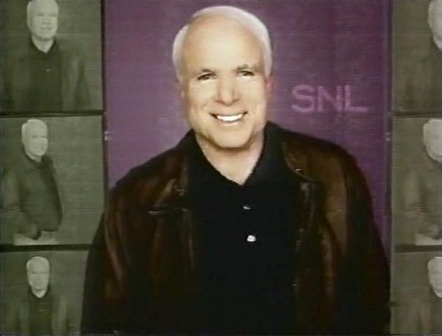 File:John McCain 28.png