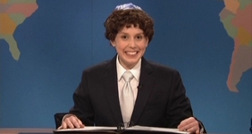 File:SNL Vanessa Bayer - Jacob.jpg