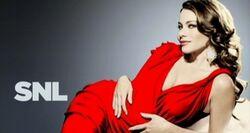 SNL Sofia Vergara