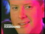 Portal 26 - Darrell Hammond