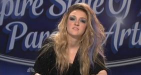 File:SNL Abby Elliott - Ke$ha.jpg