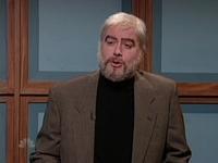 DHammond as Sean Connery