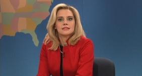 File:SNL Kate McKinnon - Ann Romney.jpg