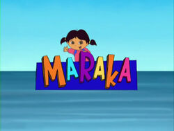 Maraka