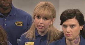 File:SNL Vanessa Bayer as Jessica McClure.jpg