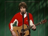 File:SNL Jimmy Fallon - John Mayer.jpg