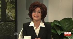 File:SNL Nasim Pedrad - Sharon Osbourne.jpg