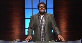 File:SNL Kenan Thompson - Tony Okungbowa.jpg