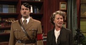 File:SNL Taran Killam as Adolf Hitler.jpg