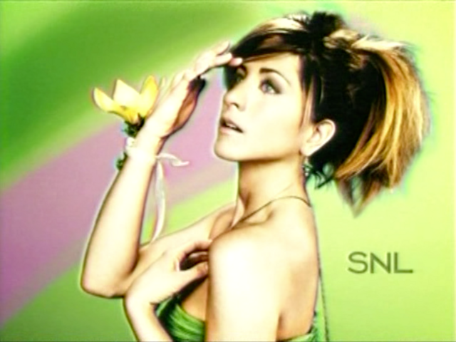 File:Jennifer Aniston 29.png