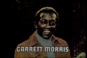 Garrett s1