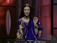 File:SNL Joan Allen - Madonna.jpg