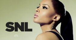 SNL Ciara
