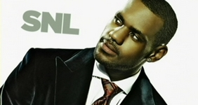 File:SNL LeBron James.jpg