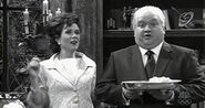 HrSa-Alfred Hitchcock