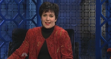 File:SNL Lena Dunham as Liza Minnelli.jpg