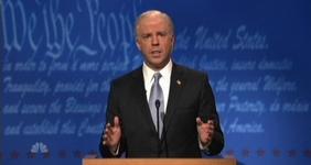 File:SNL Jason Sudeikis - Joe Biden.jpg