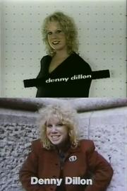 Denny-dillon-s6-comp