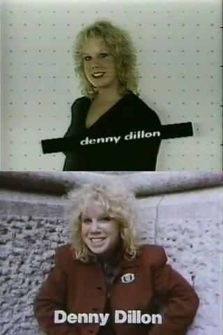 File:Denny-dillon-s6-comp.png