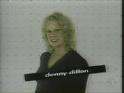Denny s6 1