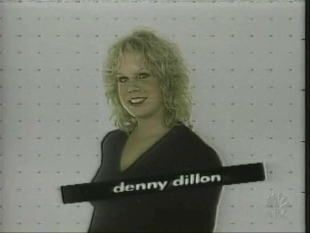 File:Denny s6 1.png