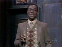 File:SNL Eddie Murphy as Bill Cosby.jpg