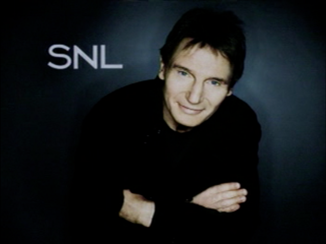 File:Liam Neeson 30.png