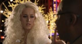 File:SNL Katy Perry-Christina Aguilera.jpg