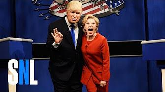File:Donald-trump-vs-hillary-clinton-debate-s42.jpeg