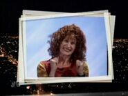 SNL Ana Gasteyer - Kathy Griffin