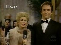 File:SNL Chris Parnell - Tom Hanks.jpg