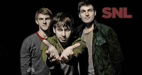 File:SNL Foster the People.jpg