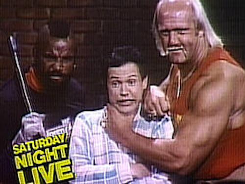 File:Mr. T and Hulk Hogan 10.png