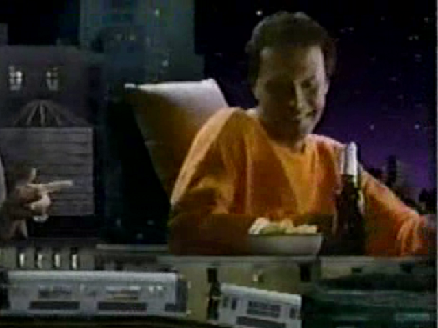File:Billy s10.png