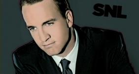 File:SNL Peyton Manning.jpg