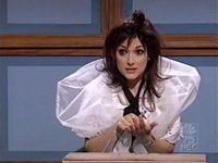 File:SNL Winona Ryder - Bjork.jpg
