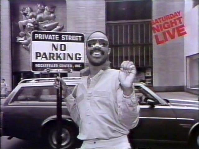 File:Stevie Wonder 8.png