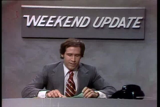 File:Chevy Chase on Weekend Update.jpg