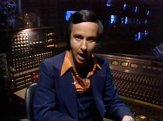 File:Paul Shaffer (1970s Review).png