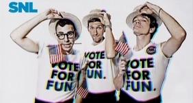 File:SNL Fun.jpg