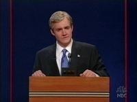 File:SNL Will Forte - George W. Bush.jpg