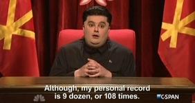 File:SNL Bobby Moynihan - Kim Jong-un.jpg