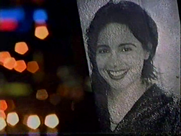 File:Janeane s20.png