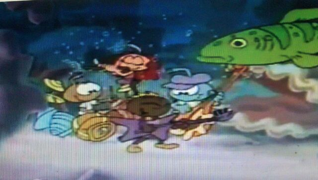 File:Snorks Minor Characters and Theme Songs 106.JPG