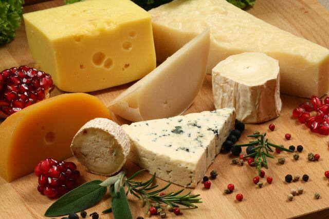 File:Cheeses.jpg