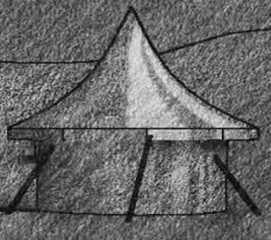 File:Tent.png