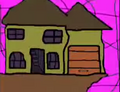 Snopsis house close up.png