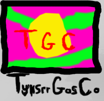 File:Tyksrr gas co.png